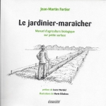 JM Fortier_Page_1